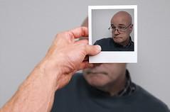 Polaroid Shot (Leo Reynolds) Tags: polaroid webthing photofunia xleol30x xxx2014xxx