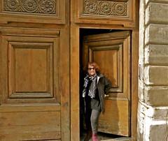 6 Rue Antoine du Bois,Paris (daya_devi) Tags: paris antoine dubois flickrestrellas