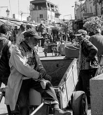 15022015-P1179644 (Philgo61) Tags: africa lumix vacances market panasonic morocco maroc marrakech souk xxx souks marché vacance afrique médina gf1