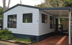 N6- 52 wellington drive, Nambucca Heads NSW