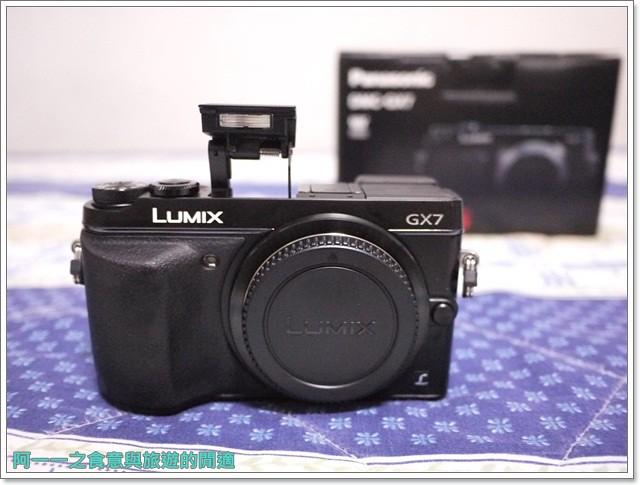 panasonic單眼相機gx7開箱12-35鏡頭資訊月image012