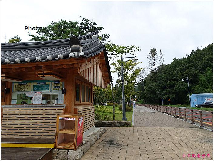 慶州良洞村 (8).JPG