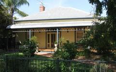 61 Chester St, Warren NSW