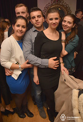 26 Decembrie 2014 » Christmas Party