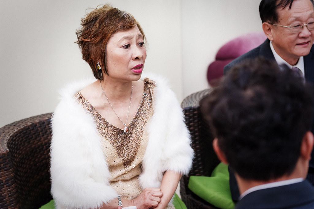 明政&安琳Wedding-199