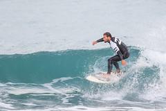 Birds-44.jpg (Hezi Ben-Ari) Tags: sea israel surf haifa backdoor גלישתגלים haifadistrict wavesurfing