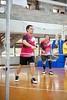 6thMoxaBadmintonIndustrialCup072 (Josh Pao) Tags: badminton 師大附中 羽球 大安站 moxa 第六屆 邀請賽 艾訊 四零四 axiomtek 工業盃 工業電腦盃