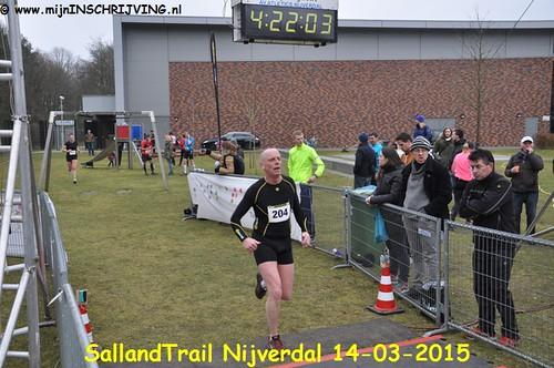 SallandTrail_14_03_2015_0162