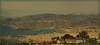 Θεα από τον •Άνω Βόλο• -  Panorámica desde la localidad de Alto Volos (jose luis naussa ( + 2 millones . )) Tags: vistas volos θάλασσα photosandcalendar pileo θέα artonflickr ysplix πήλιο μαγνησία simplysuperb βόλοσ saariysqualitypictures thebestofmimamorsgroups magicmomentsinyourlife magicmomentsinyourlifelevel2
