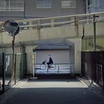 Tokyo 3554 thumbnail