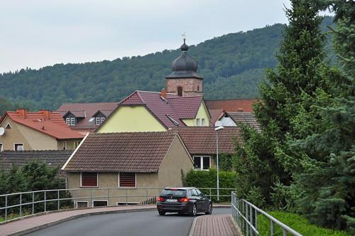 2013 Duitsland 0338 Dorndorf
