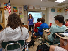 "Teen Seminar--Glen Ellyn, IL • <a style=""font-size:0.8em;"" href=""http://www.flickr.com/photos/61047996@N04/16301171966/"" target=""_blank"">View on Flickr</a>"