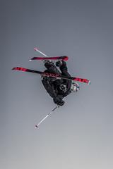 Tho Lange (Bobby Thompson09) Tags: snow ski freestyle apo neige tignes savoie snowpark