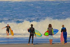 Thu, Feb 12, 2015 - afternoon surfing, 04