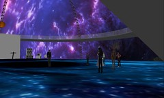 "Metaverse Tour Feb 21 2015 • <a style=""font-size:0.8em;"" href=""http://www.flickr.com/photos/126136906@N03/16398041957/"" target=""_blank"">View on Flickr</a>"