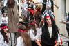 2015 FEB (277) (studioantonellos) Tags: carnival andros antonellos apokries karnavali καρναβάλι korthi απόκριεσ άνδροσ ormoskorthiou studioantonellos ormoskorthiouandros κόρθι κορθιανόκαρναβάλι korthianokarnavali αντωνέλλοσ