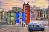 (031/15) De vuelta a Villajoyosa (Pablo Arias) Tags: park friends españa amigos art photoshop spain arquitectura colours arte parks colores nikond50 alicante cielo nubes atardeceres hdr picnik smörgåsbord composición villajoyosa parquedelcapricho photomatix edificiosymonumentos tamron18250 olequebonito greatmanipulart olétusfotos goldenvisions pabloarias kddsflickr minikdds