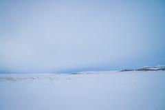 DSC01524 (ekremenak) Tags: sky photo iceland 1502 bluegreysky 150212