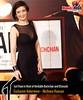 Akshara Haasan Exclusive Interview