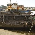 Finistère_La presqu'ile de Crozon_Camaret-sur-mer_le port_89_25 thumbnail