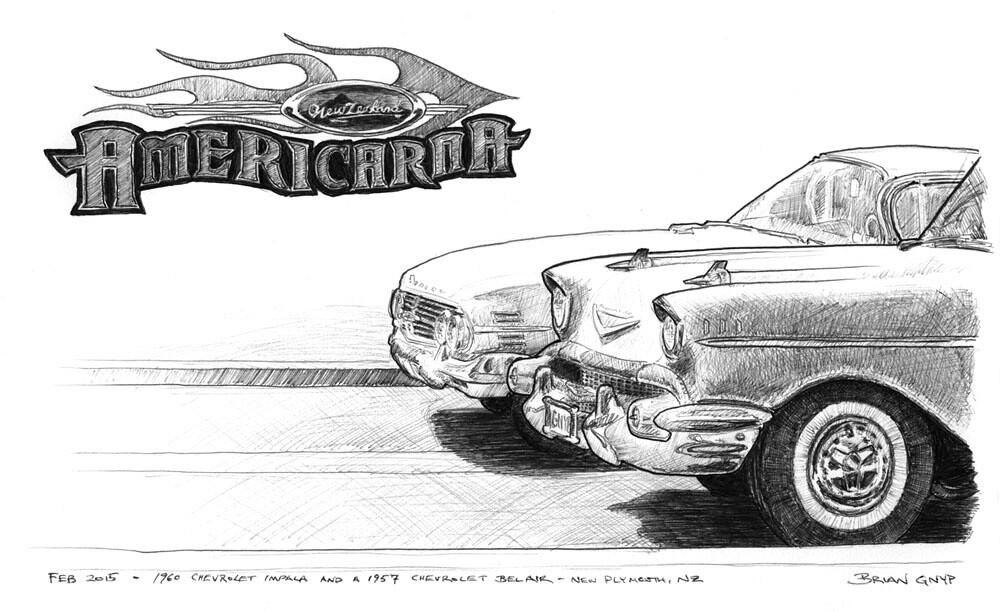 the world u0026 39 s best photos of chevrolet and sketch