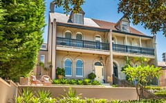 40 Carabella Street, Kirribilli NSW