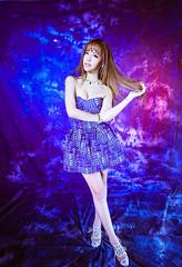 DSC_4716 () Tags: portrait woman beauty nikon f14 g wide 24mm brunette charming elegant  2414 studiolights       d3s   nikonafsnikkor24mmf14ged  2015201501