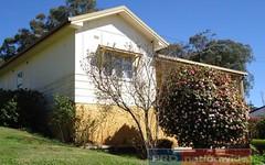 74 Tumbarumba Road, Batlow NSW