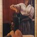 """Kobieta z dzbanem 93x 65 • <a style=""""font-size:0.8em;"""" href=""""http://www.flickr.com/photos/115791104@N04/16517156109/"""" target=""""_blank"""">View on Flickr</a>"""