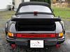 33 Porsche Carrera zweiteiliges Verdeck ss 01