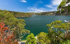 239 Attunga Road, Yowie Bay NSW