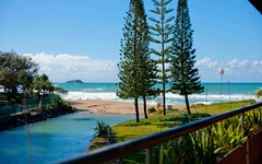 185/746 Pacific Hwy, Sapphire Beach NSW