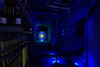 436 - Energy (Sven Gérard (lichtkunstfoto.de)) Tags: longexposure lightpainting orb lichtmalerei langzeitbelichtung lapp lichtkunst sooc lightartperformancephotography