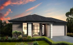 Lot 548 Proposed Road, Oran Park NSW