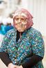 2015 FEB (197) (studioantonellos) Tags: carnival andros antonellos apokries karnavali καρναβάλι korthi απόκριεσ άνδροσ ormoskorthiou studioantonellos ormoskorthiouandros κόρθι κορθιανόκαρναβάλι korthianokarnavali αντωνέλλοσ