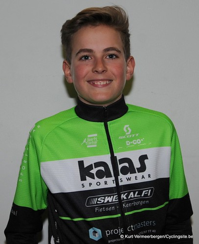 Kalas Cycling Team 99 (20)