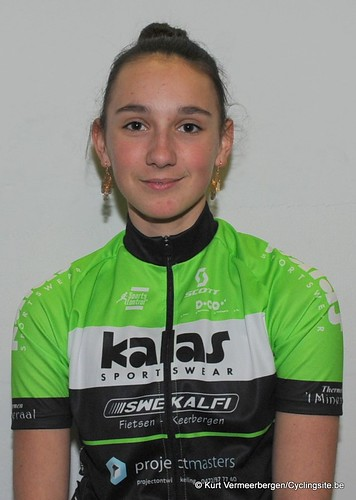 Kalas Cycling Team 99 (48)