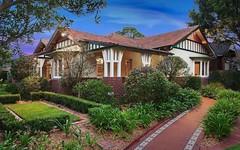9 Tinana Street, Haberfield NSW
