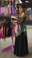 Lei vendor 8750PatLam (Studio5301) Tags: costumes festival kids children drums kilt bellydancer drummer faire clan renaissancefaire chld arizonarenaissancefestival fairycostumes studio5301 festivalsinphoenix patricialam patricialamphotographycom