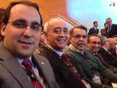 Congreso Valencia 3