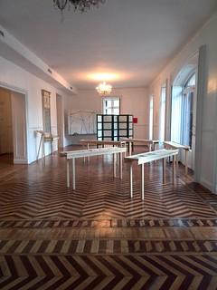 Casa Leibniz