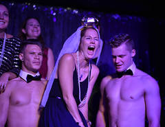 Drag Queen Night (Peter Jennings 19 Million+ views) Tags: show new paris its k night way drag for this see is perfect you know awesome go feel parties it queen have every peter entertainment auckland zealand 350 nz there they would hen making belong rd encore jennings equal