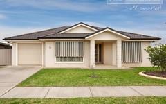 18 Barrima Drive, Glenfield Park NSW