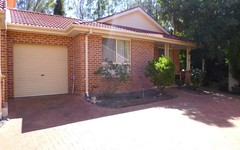9/136 Heathcote Road, Moorebank NSW