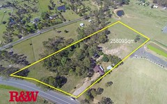 1110 The Northern Road, Bringelly NSW