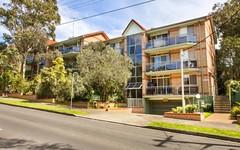 2/9 Burraneer Bay Road, Cronulla NSW