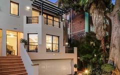 30B Lavender Street, Lavender Bay NSW