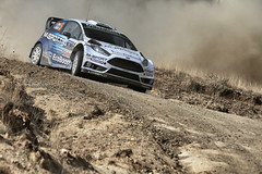 "MOTORSPORT : WRC Rally Mexico- WRC - 08/03/2015 • <a style=""font-size:0.8em;"" href=""http://www.flickr.com/photos/70698847@N07/16857413032/"" target=""_blank"">View on Flickr</a>"