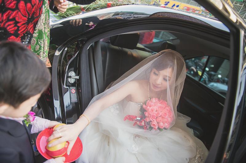 16869691781_d8e087ded8_o- 婚攝小寶,婚攝,婚禮攝影, 婚禮紀錄,寶寶寫真, 孕婦寫真,海外婚紗婚禮攝影, 自助婚紗, 婚紗攝影, 婚攝推薦, 婚紗攝影推薦, 孕婦寫真, 孕婦寫真推薦, 台北孕婦寫真, 宜蘭孕婦寫真, 台中孕婦寫真, 高雄孕婦寫真,台北自助婚紗, 宜蘭自助婚紗, 台中自助婚紗, 高雄自助, 海外自助婚紗, 台北婚攝, 孕婦寫真, 孕婦照, 台中婚禮紀錄, 婚攝小寶,婚攝,婚禮攝影, 婚禮紀錄,寶寶寫真, 孕婦寫真,海外婚紗婚禮攝影, 自助婚紗, 婚紗攝影, 婚攝推薦, 婚紗攝影推薦, 孕婦寫真, 孕婦寫真推薦, 台北孕婦寫真, 宜蘭孕婦寫真, 台中孕婦寫真, 高雄孕婦寫真,台北自助婚紗, 宜蘭自助婚紗, 台中自助婚紗, 高雄自助, 海外自助婚紗, 台北婚攝, 孕婦寫真, 孕婦照, 台中婚禮紀錄, 婚攝小寶,婚攝,婚禮攝影, 婚禮紀錄,寶寶寫真, 孕婦寫真,海外婚紗婚禮攝影, 自助婚紗, 婚紗攝影, 婚攝推薦, 婚紗攝影推薦, 孕婦寫真, 孕婦寫真推薦, 台北孕婦寫真, 宜蘭孕婦寫真, 台中孕婦寫真, 高雄孕婦寫真,台北自助婚紗, 宜蘭自助婚紗, 台中自助婚紗, 高雄自助, 海外自助婚紗, 台北婚攝, 孕婦寫真, 孕婦照, 台中婚禮紀錄,, 海外婚禮攝影, 海島婚禮, 峇里島婚攝, 寒舍艾美婚攝, 東方文華婚攝, 君悅酒店婚攝,  萬豪酒店婚攝, 君品酒店婚攝, 翡麗詩莊園婚攝, 翰品婚攝, 顏氏牧場婚攝, 晶華酒店婚攝, 林酒店婚攝, 君品婚攝, 君悅婚攝, 翡麗詩婚禮攝影, 翡麗詩婚禮攝影, 文華東方婚攝