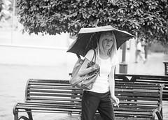 july2 (matthewheptinstall) Tags: wakefield wakefieldstreetphotography westyorkshire portrait people candid rain rainyday street city citylife everyday socialdocumentary
